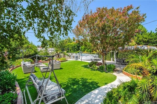 5 Bedrooms, Tarzana Rental in Los Angeles, CA for $6,995 - Photo 1