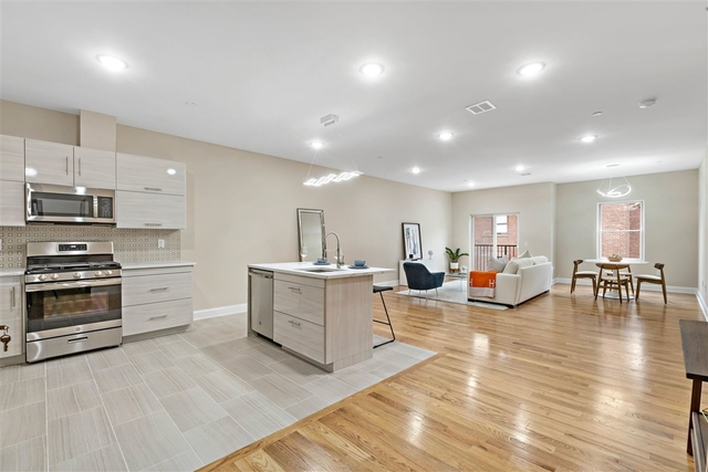 2 Bedrooms, McGinley Square Rental in NYC for $2,675 - Photo 1