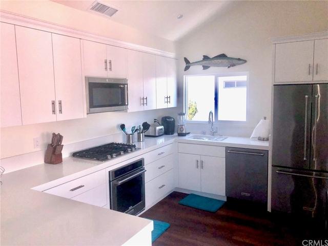 3 Bedrooms, West Newport Beach Rental in Los Angeles, CA for $8,500 - Photo 1
