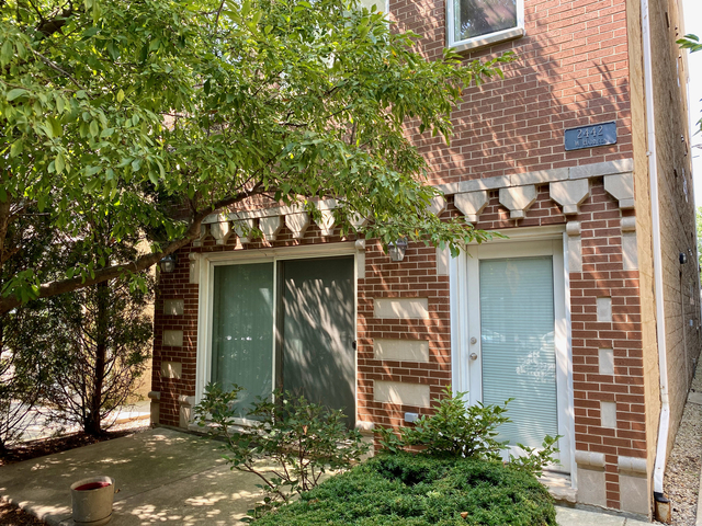 2 Bedrooms, Lawndale Rental in Chicago, IL for $1,800 - Photo 1
