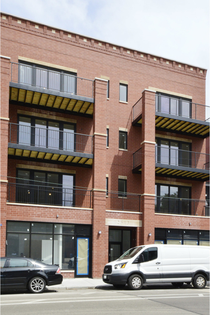 3 Bedrooms, Park West Rental in Chicago, IL for $4,450 - Photo 1