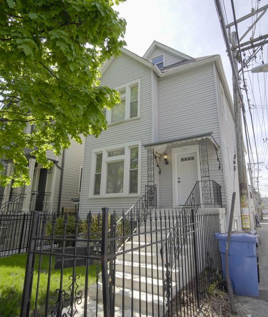 Studio, North Center Rental in Chicago, IL for $950 - Photo 1