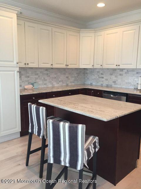 3 Bedrooms, Sea Bright Rental in North Jersey Shore, NJ for $3,250 - Photo 1