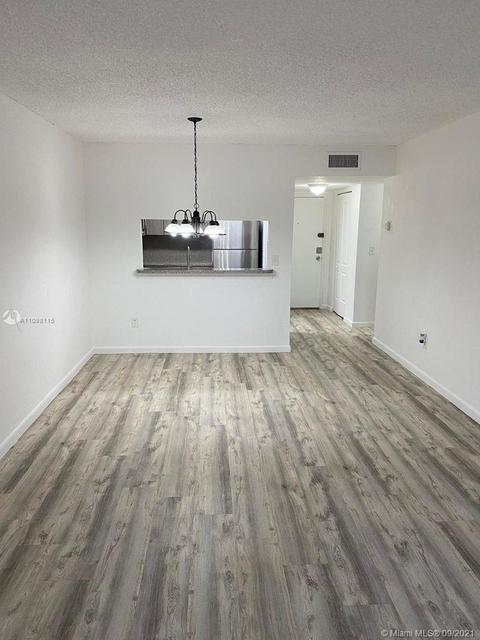 1 Bedroom, North Miami Rental in Miami, FL for $1,100 - Photo 1