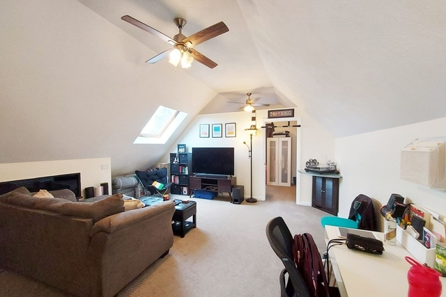 1 Bedroom, South Medford Rental in Boston, MA for $1,700 - Photo 1