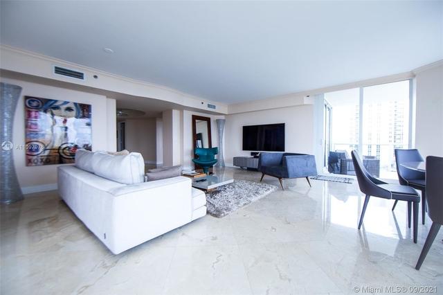 3 Bedrooms, Miami Beach Rental in Miami, FL for $14,000 - Photo 1