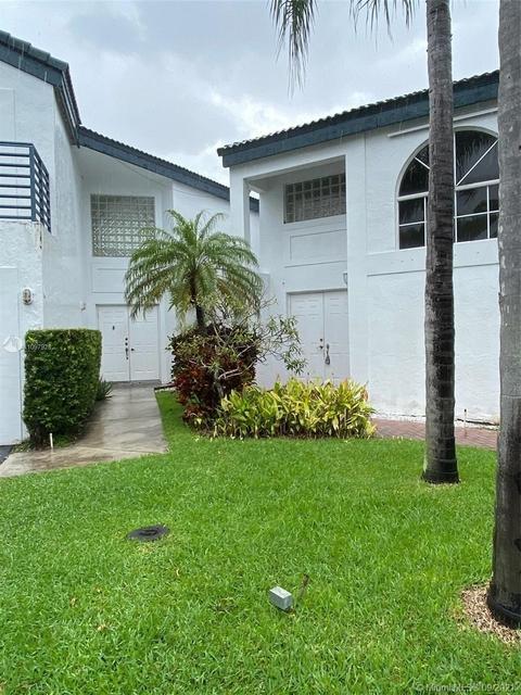 3 Bedrooms, San Simeon Homes Rental in Miami, FL for $2,900 - Photo 1