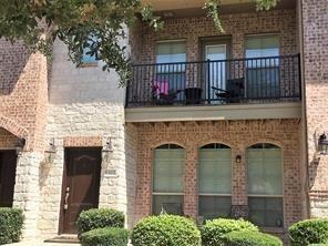 2 Bedrooms, Bella Casa Rental in Dallas for $2,500 - Photo 1