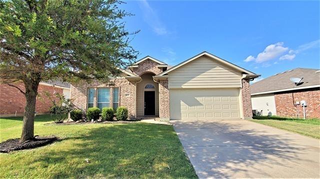 3 Bedrooms, Sendera Ranch East Rental in Denton-Lewisville, TX for $1,750 - Photo 1