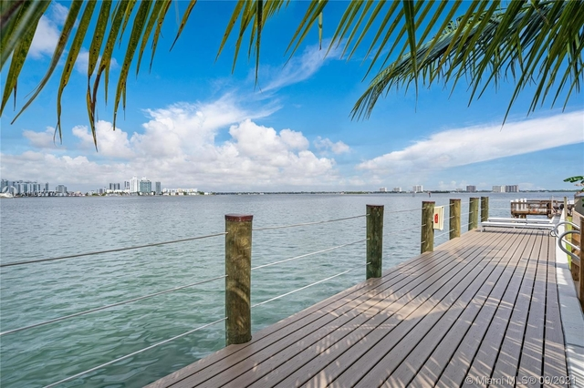 1 Bedroom, Isle of Normandy Miami View Rental in Miami, FL for $1,900 - Photo 1