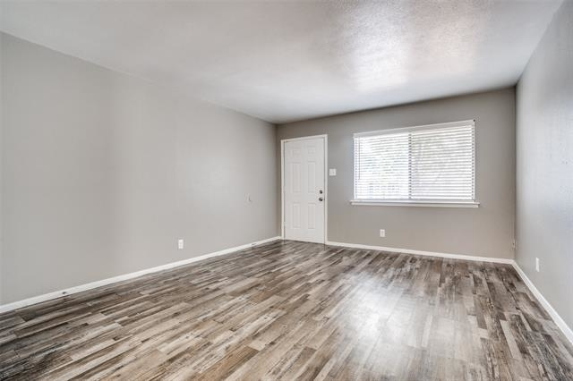 2 Bedrooms, Highland Terrace Rental in Dallas for $1,225 - Photo 1