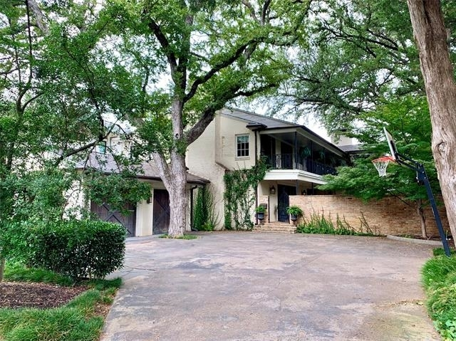 4 Bedrooms, Highland Park Rental in Dallas for $14,000 - Photo 1
