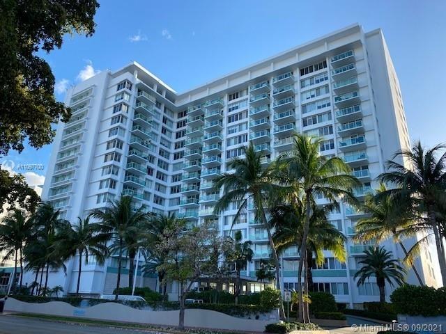 Studio, West Avenue Rental in Miami, FL for $1,990 - Photo 1