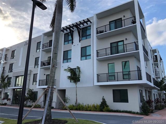 3 Bedrooms, Doral Rental in Miami, FL for $3,000 - Photo 1