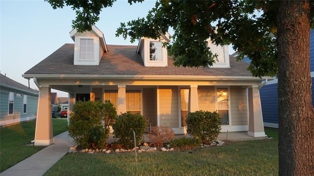 3 Bedrooms, Chapel Hill of Fort Worth Rental in Dallas for $1,750 - Photo 1