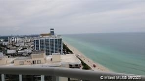 1 Bedroom, North Shore Rental in Miami, FL for $3,800 - Photo 1