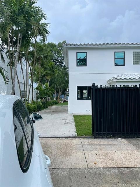2 Bedrooms, Spring Garden Corr Rental in Miami, FL for $2,500 - Photo 1