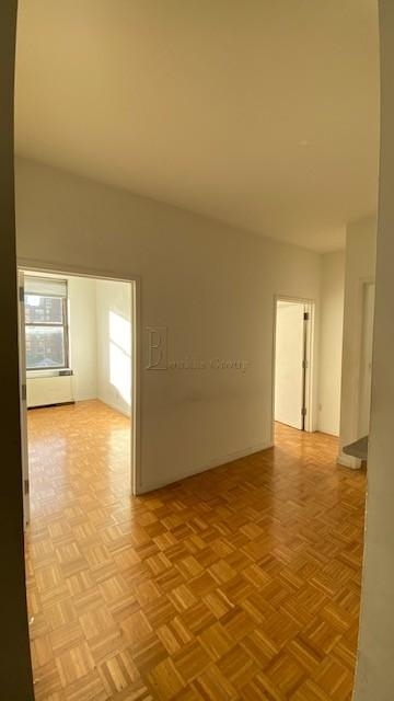 1 Bedroom, Financial District Rental in NYC for $3,885 - Photo 1