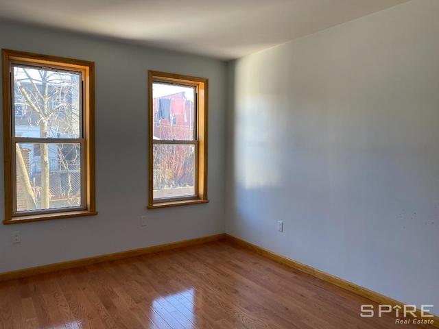 3 Bedrooms, Kingsbridge Rental in NYC for $2,350 - Photo 1