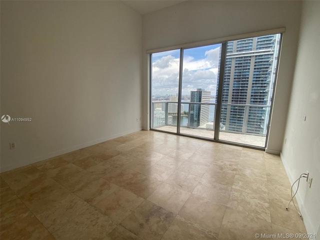 1 Bedroom, Miami Financial District Rental in Miami, FL for $2,750 - Photo 1