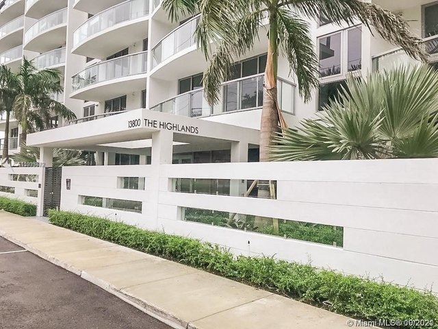 2 Bedrooms, Arch Creek Highlands Rental in Miami, FL for $3,200 - Photo 1