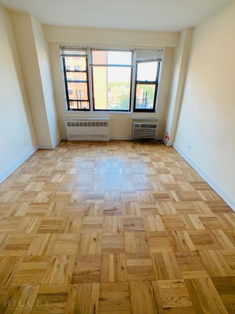 1 Bedroom, Rego Park Rental in NYC for $1,925 - Photo 1