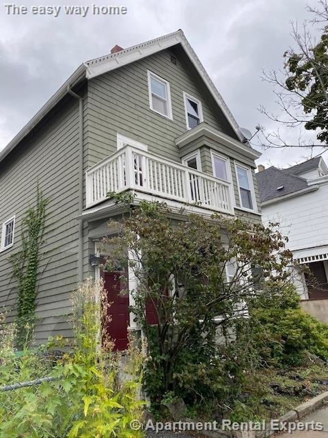 3 Bedrooms, Powder House Rental in Boston, MA for $3,500 - Photo 1