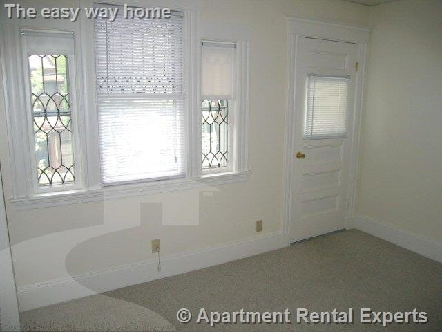 2 Bedrooms, Tufts University Rental in Boston, MA for $2,200 - Photo 1