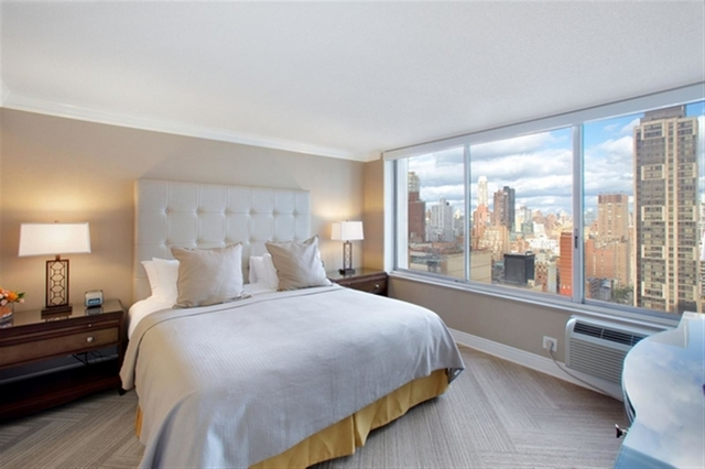 1 Bedroom, Sutton Place Rental in NYC for $3,845 - Photo 1