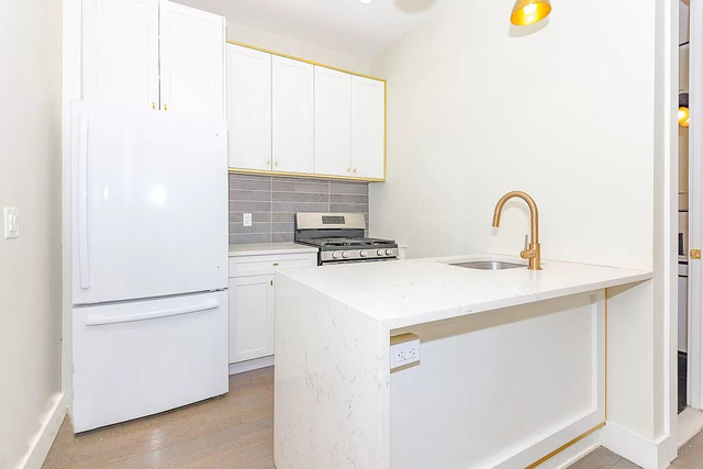 4 Bedrooms, Bedford-Stuyvesant Rental in NYC for $3,863 - Photo 1