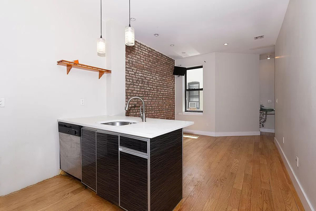 5 Bedrooms, Bedford-Stuyvesant Rental in NYC for $3,800 - Photo 1