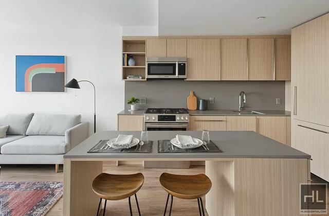 Studio, Chelsea Rental in NYC for $3,955 - Photo 1
