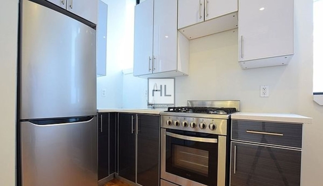 4 Bedrooms, Bedford-Stuyvesant Rental in NYC for $3,298 - Photo 1