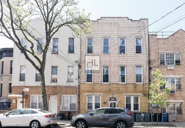 2 Bedrooms, Ridgewood Rental in NYC for $2,617 - Photo 1