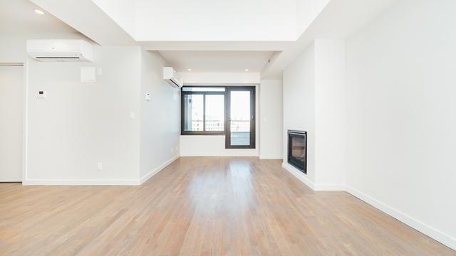 2 Bedrooms, Bushwick Rental in NYC for $4,035 - Photo 1