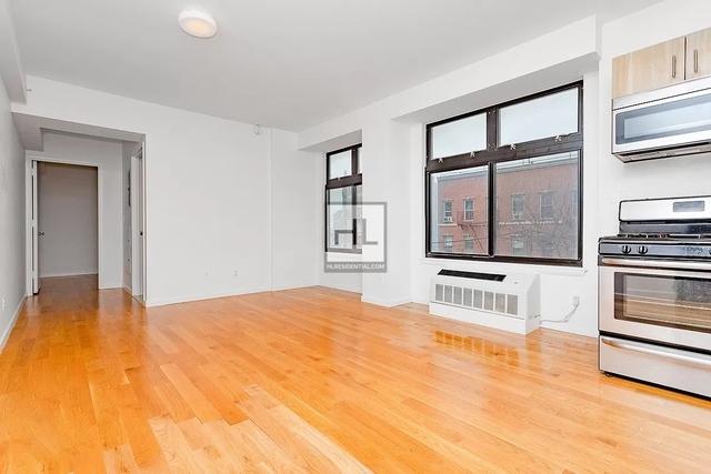1 Bedroom, Bushwick Rental in NYC for $2,617 - Photo 1