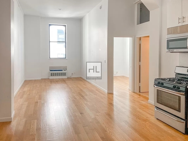 1 Bedroom, Bushwick Rental in NYC for $2,781 - Photo 1