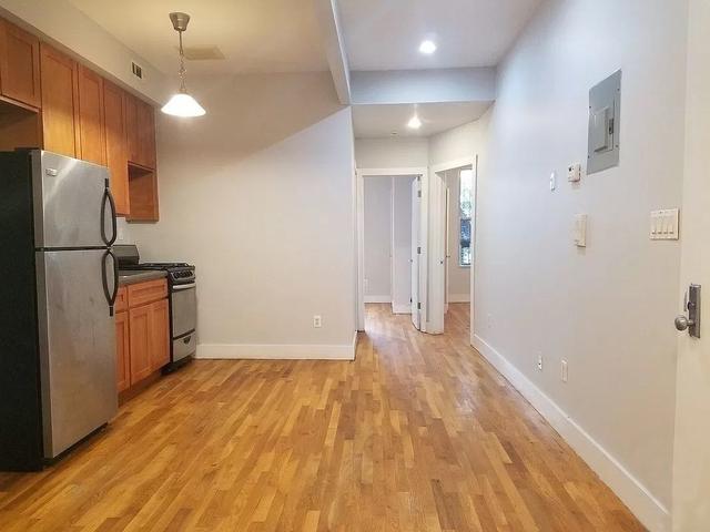 3 Bedrooms, Bushwick Rental in NYC for $3,700 - Photo 1