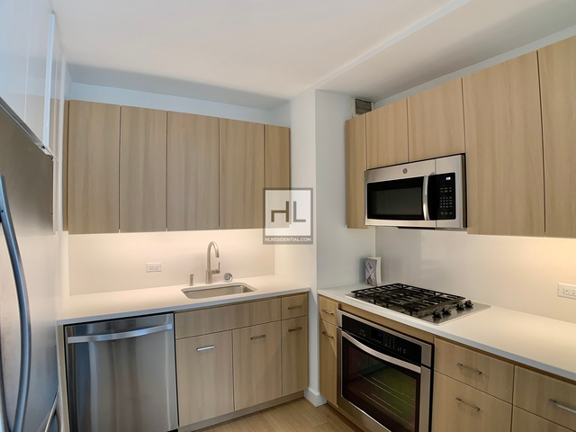 1 Bedroom, NoMad Rental in NYC for $5,960 - Photo 1