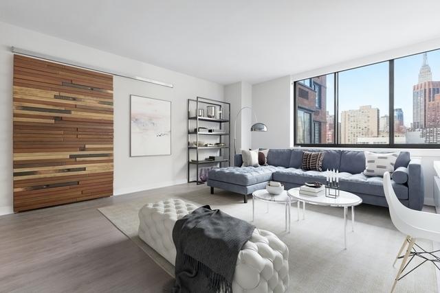3 Bedrooms, Kips Bay Rental in NYC for $7,660 - Photo 1