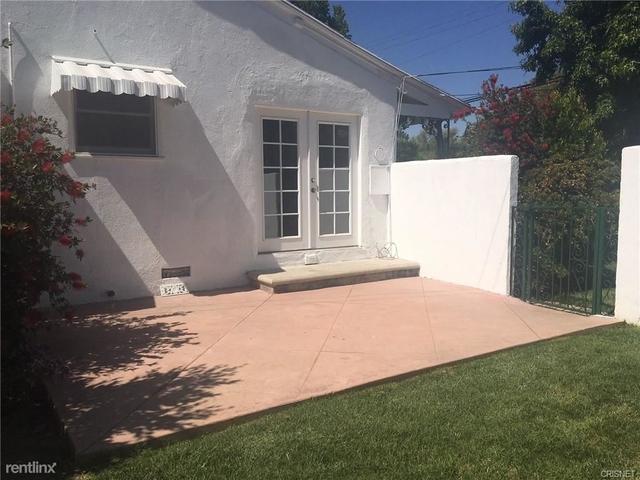 3 Bedrooms, Encino Rental in Los Angeles, CA for $3,995 - Photo 1
