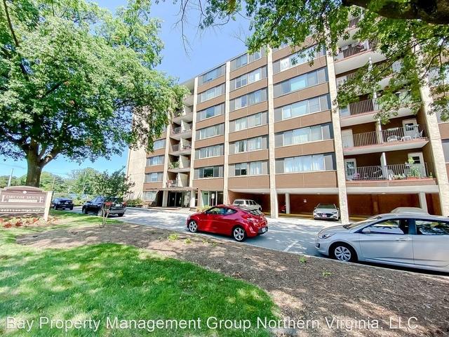 1 Bedroom, Waverly Hills Rental in Washington, DC for $1,725 - Photo 1