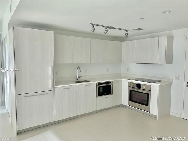 2 Bedrooms, Broadmoor Rental in Miami, FL for $4,100 - Photo 1