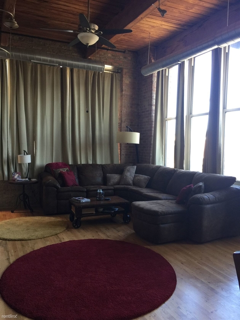 2 Bedrooms, Near West Side Rental in Chicago, IL for $2,850 - Photo 1