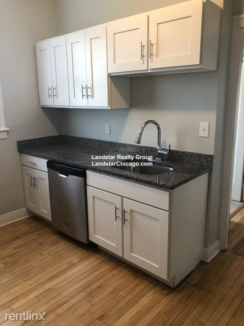 2 Bedrooms, Evanston Rental in Chicago, IL for $1,450 - Photo 1
