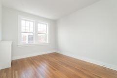 2 Bedrooms, Aggasiz - Harvard University Rental in Boston, MA for $2,935 - Photo 1