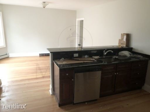 3 Bedrooms, Brattle Rental in Boston, MA for $2,650 - Photo 1