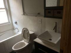 8 Bedrooms, Washington Square Rental in Boston, MA for $7,000 - Photo 1