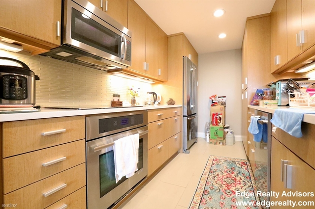 2 Bedrooms, Back Bay West Rental in Boston, MA for $4,000 - Photo 1