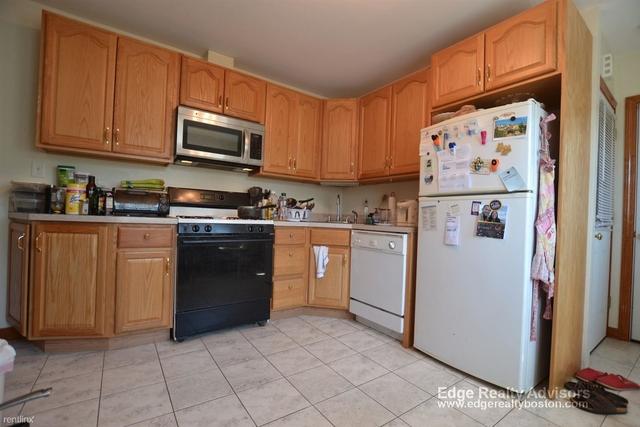4 Bedrooms, Oak Square Rental in Boston, MA for $3,600 - Photo 1